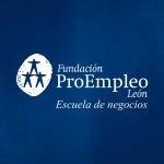 Academia Digital ProEmpleo León